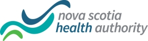 Nova_Scotia_Health_Authority_Horiz_RGB