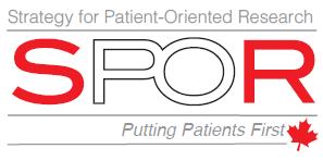 SPOR Logo