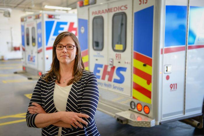 Dr. Alix Carter 2017 EHS 1